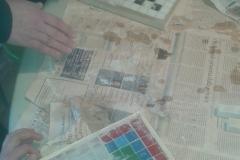 mosaico_04