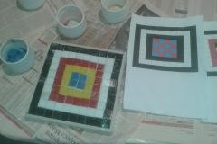 mosaico_06