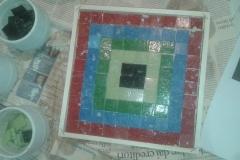 mosaico_07
