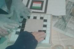mosaico_08