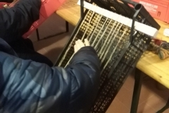 tessitura-canapa_01