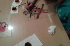 pittura-su-vetro_01