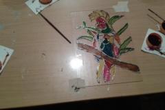 pittura-su-vetro_02