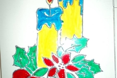 pittura-su-vetro_03