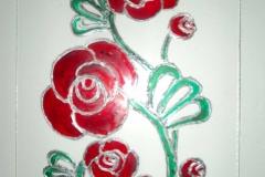 pittura-su-vetro_06