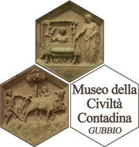 logo_museo_c_c