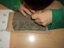 Viaggio nel mondo della scrittura: dalle tavolette d'argilla ai manoscritti medioevali